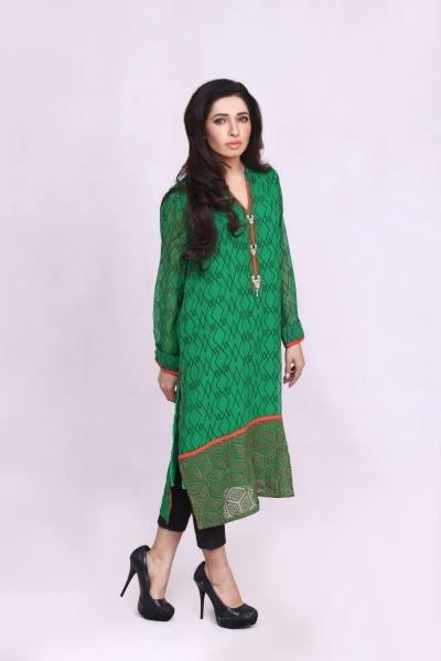Change-kurti-for-girls-15