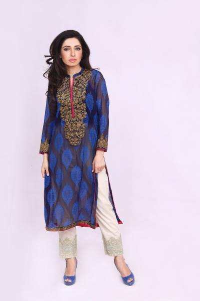 Change-kurti-for-girls-16