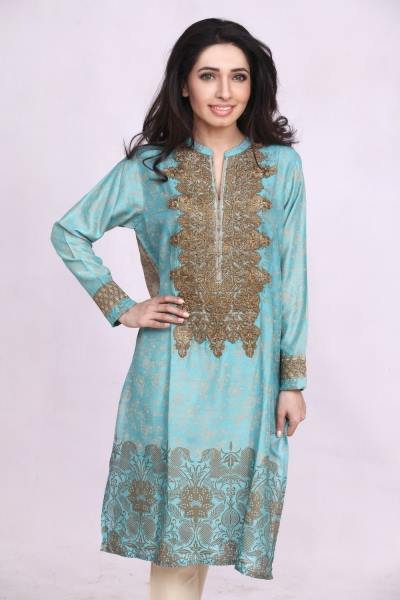 Change-kurti-for-girls-19