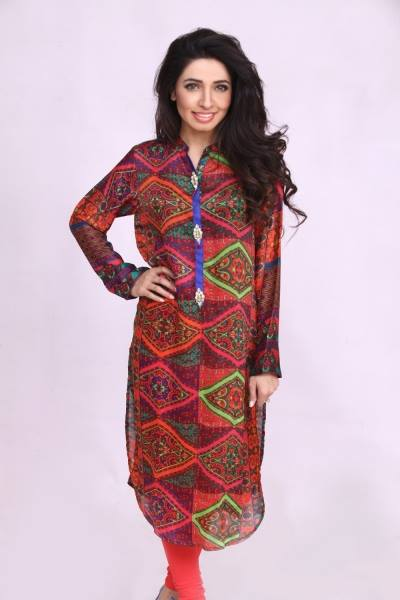Change-kurti-for-girls-20