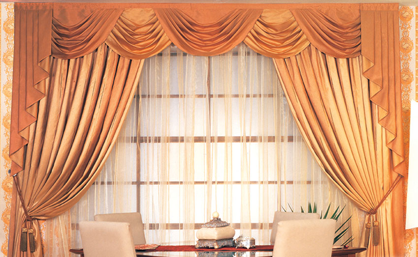 Curtain-Designs-for-Living-Room-11