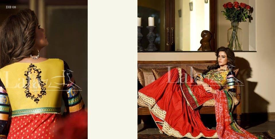 Dahlia-Eid-Collection-10