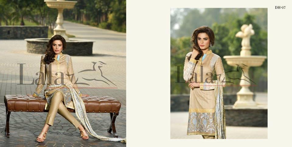 Dahlia-Eid-Collection-7