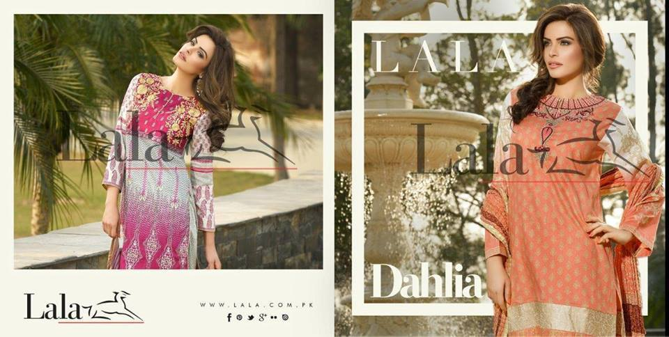 Dahlia-Eid-Collection-9