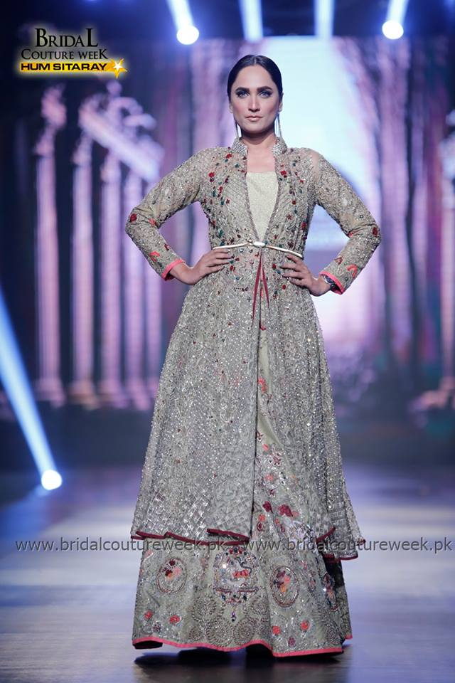 ERUM-KHAN-BRIDAL-COLLECTION-AT-BRIDAL-CUTURE-WEEK-13