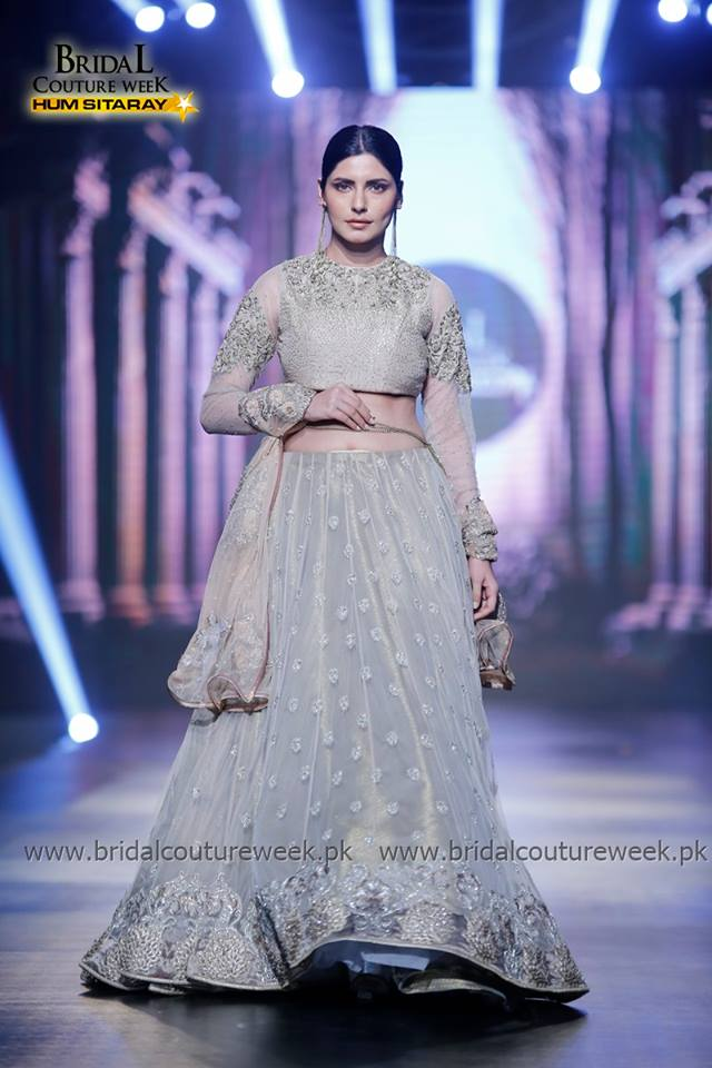 ERUM-KHAN-BRIDAL-COLLECTION-AT-BRIDAL-CUTURE-WEEK-14