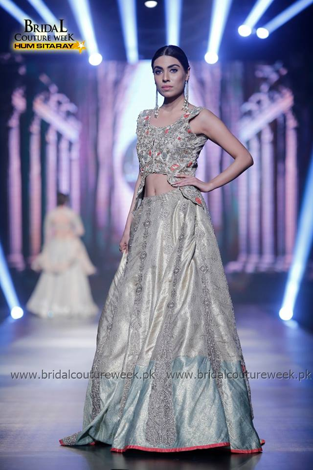 ERUM-KHAN-BRIDAL-COLLECTION-AT-BRIDAL-CUTURE-WEEK-15