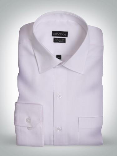 Eden-Robe-formal-shirts-designs-11