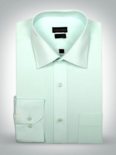 Eden-Robe-formal-shirts-designs-12