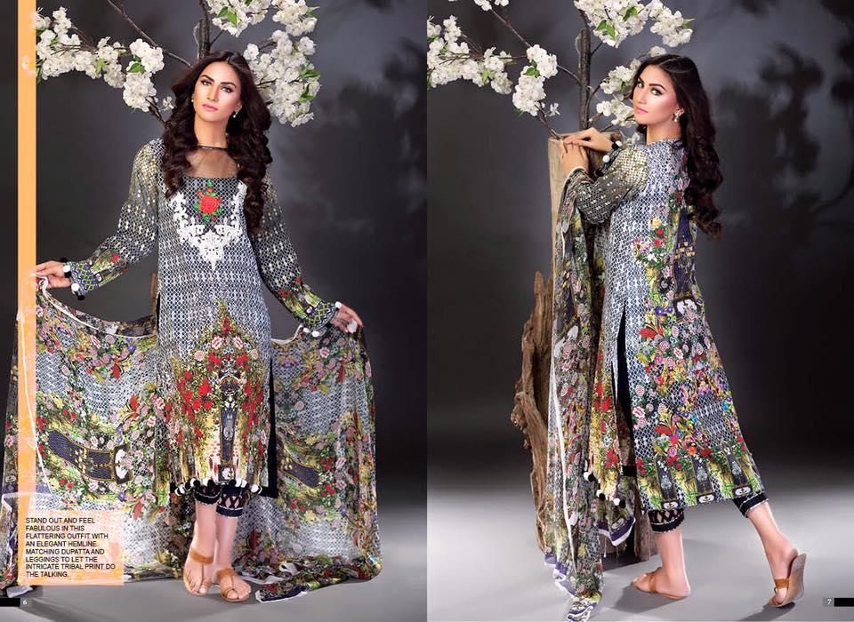 Emaan-Adeel-Luxury-Lawn-10