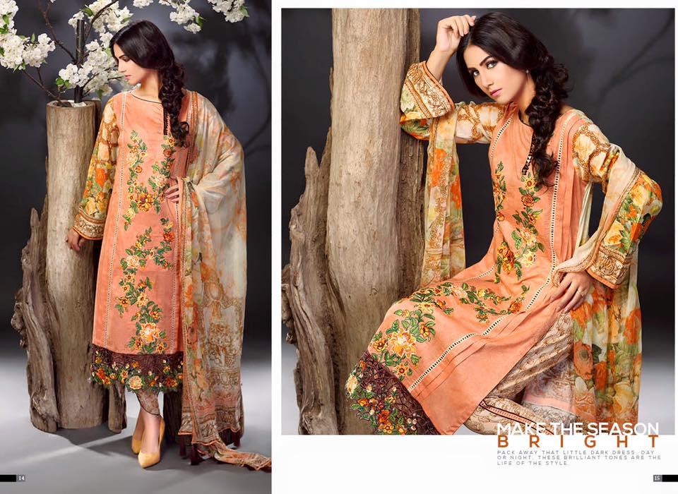Emaan-Adeel-Luxury-Lawn-11