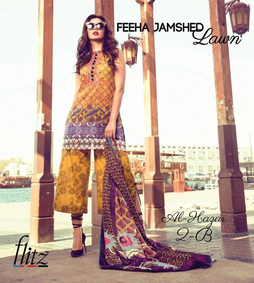 Feeha-Jamshed-lawn-4