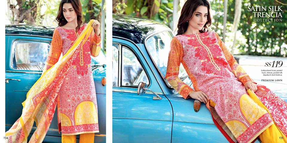 Gul-Ahmed-Eid-Collection-2016-27