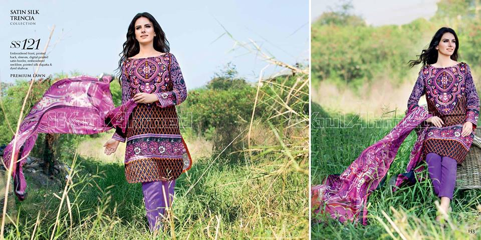 Gul-Ahmed-Eid-Collection-2016-36