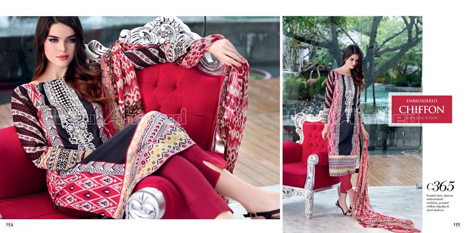 Gul-Ahmed-Eid-Collection-2016-37