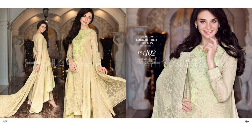Gul-Ahmed-Eid-Collection-2016-39