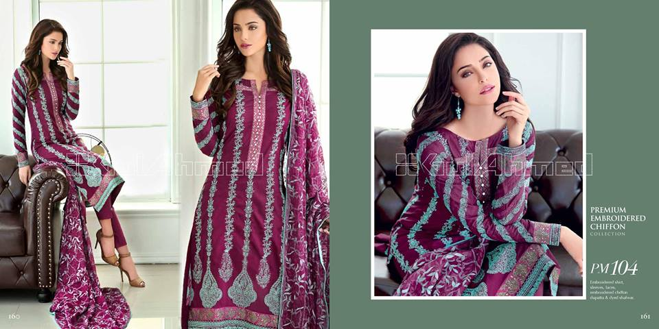 Gul-Ahmed-Eid-Collection-2016-40