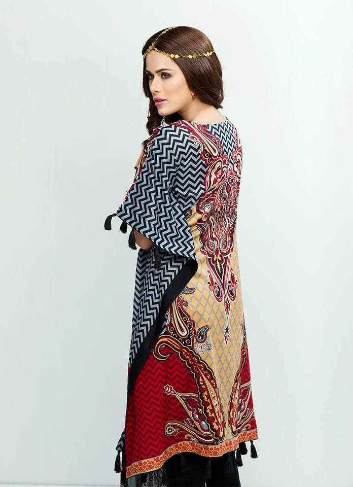 Jahanara-Eid-Lawn-Collection-26
