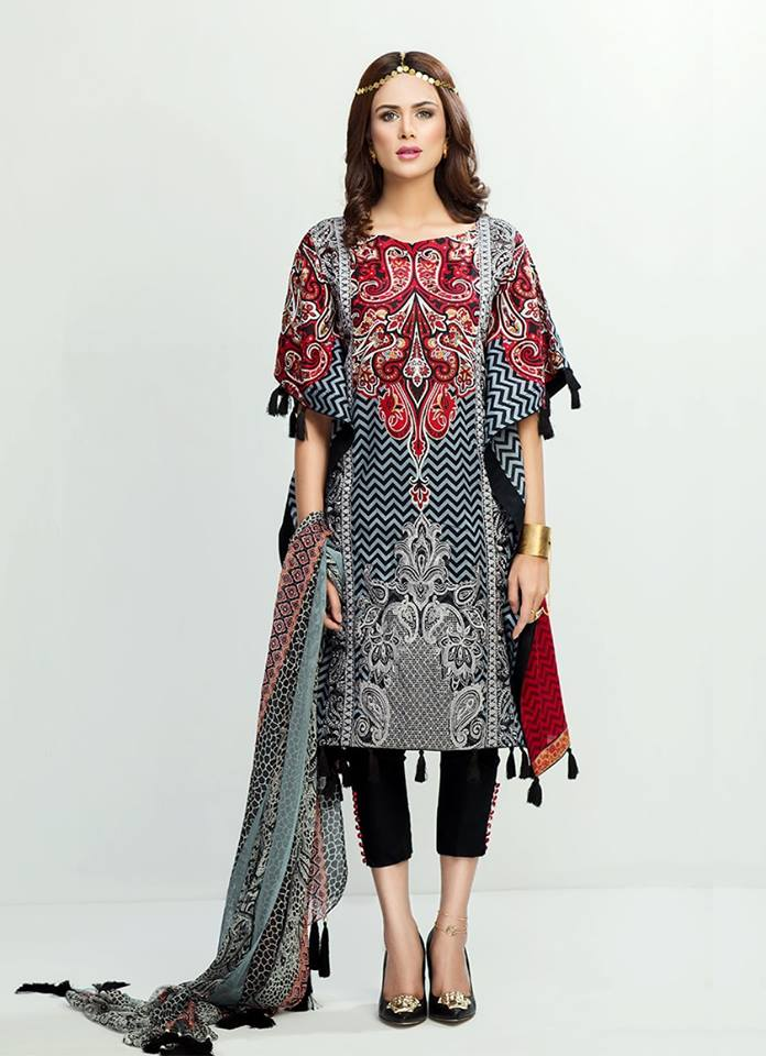 Jahanara-Eid-Lawn-Collection-27