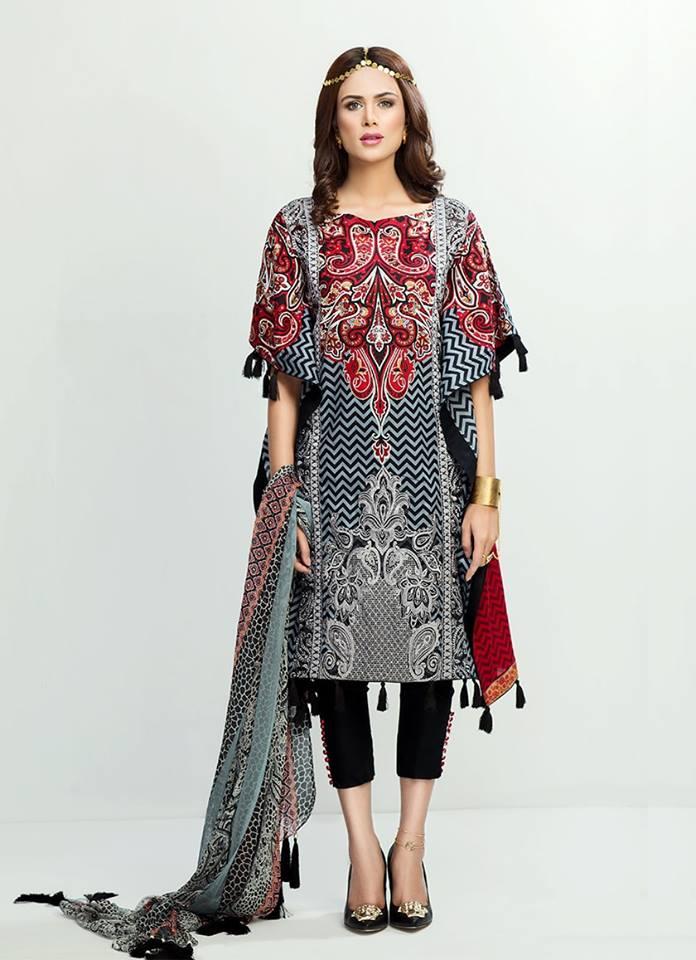 Jahanara-Eid-Lawn-Collection-27