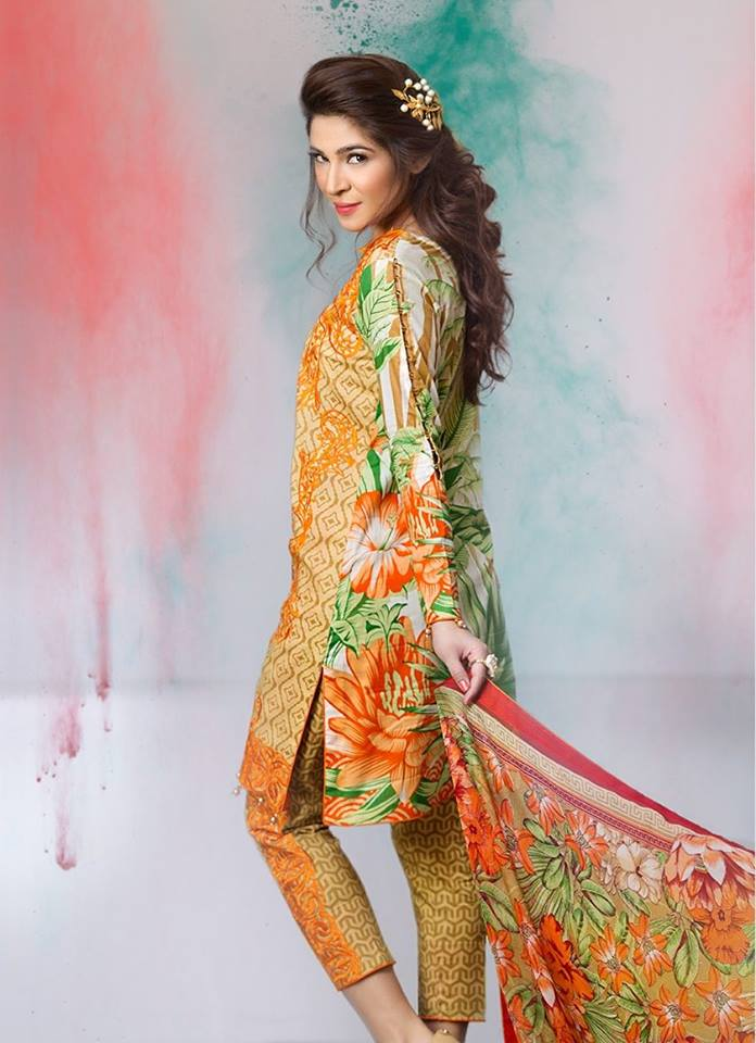 Jahanara-Eid-Lawn-Collection-28