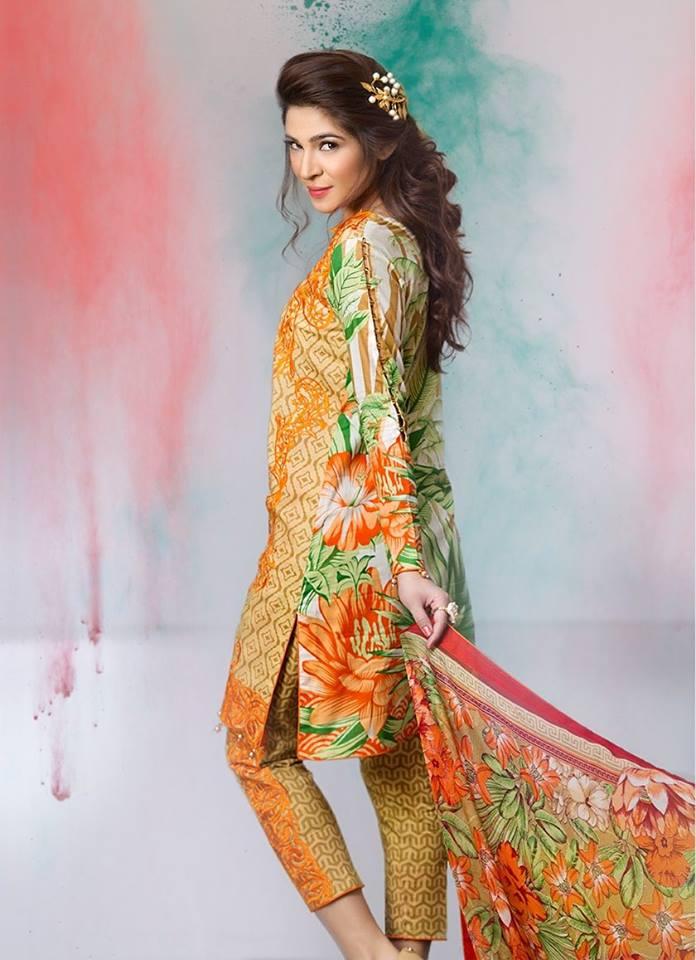 Jahanara-Eid-Lawn-Collection-28