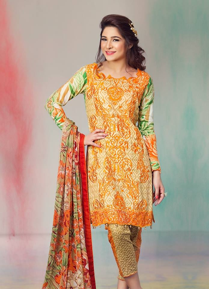 Jahanara-Eid-Lawn-Collection-29