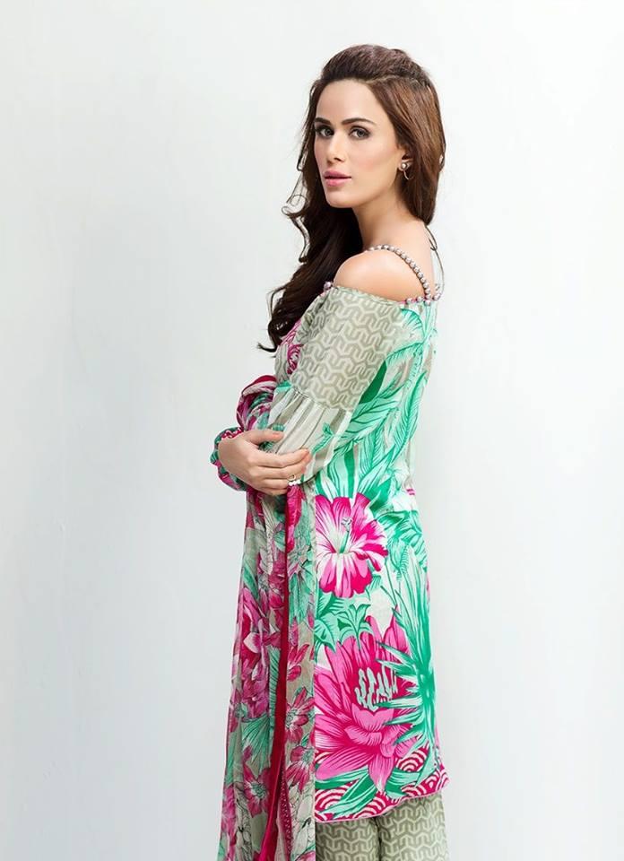 Jahanara-Eid-Lawn-Collection-30
