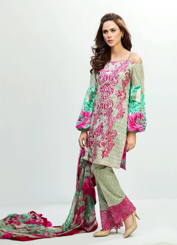 Jahanara-Eid-Lawn-Collection-31