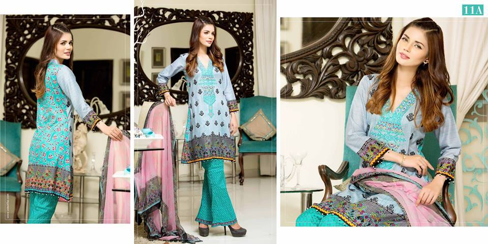 Kalyan-embroidered-lawn-23