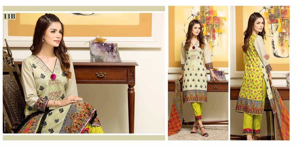 Kalyan-embroidered-lawn-24