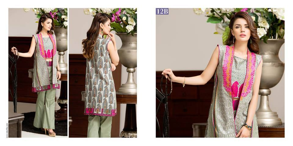 Kalyan-embroidered-lawn-26