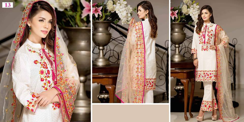 Kalyan-embroidered-lawn-27
