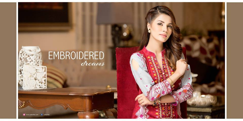 Kalyan-embroidered-lawn-28