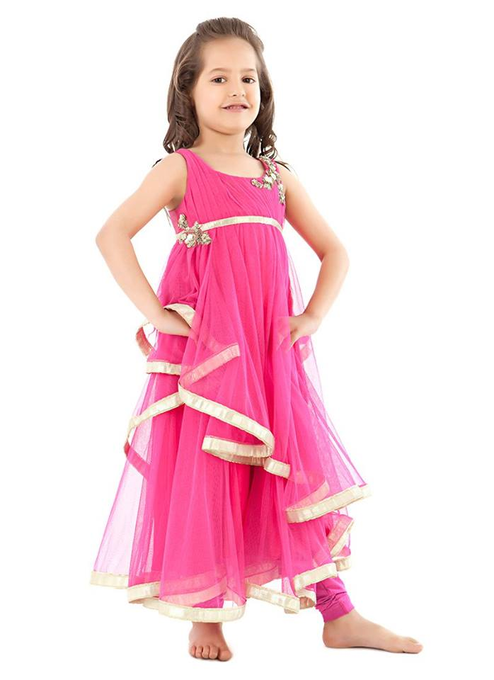 Kids-Party-Wear-Suits-Collection-2015-3
