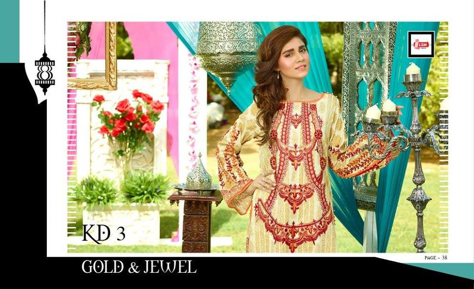 Komal Exclusive-eid-lawn-2016-22