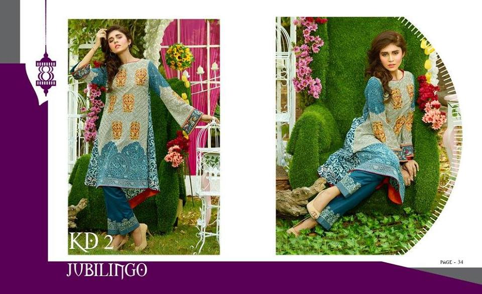 Komal Exclusive-eid-lawn-2016-23
