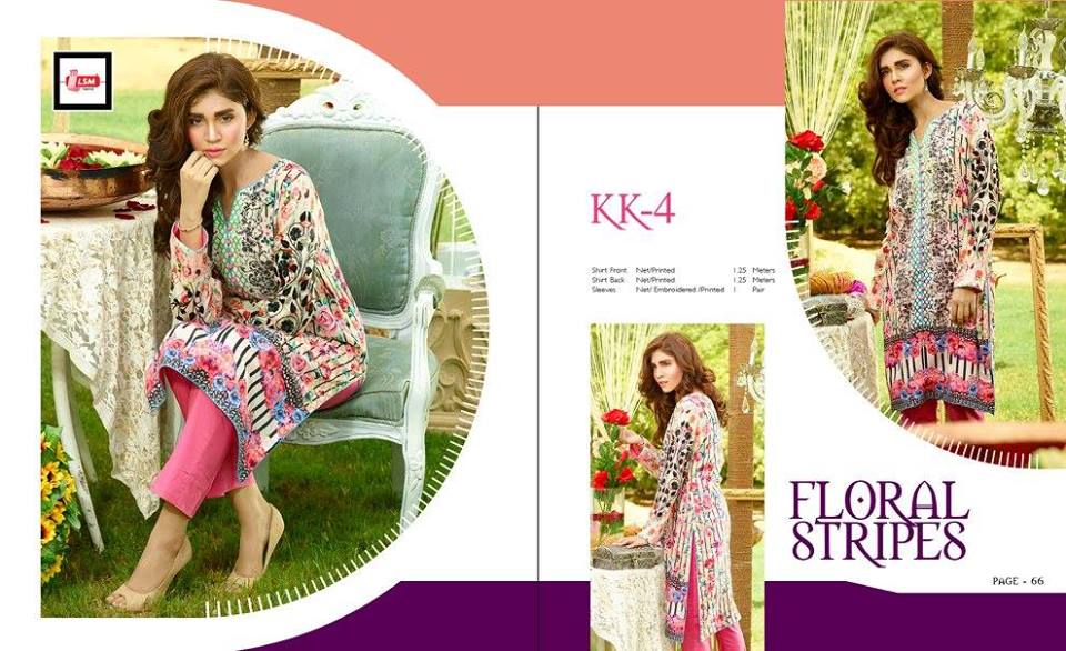 Komal Exclusive-eid-lawn-2016-24