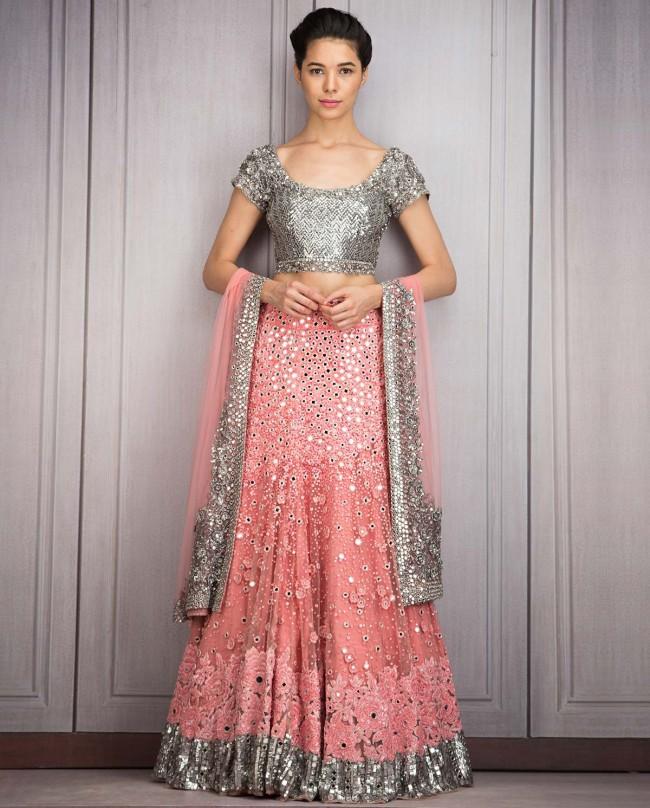 LENGHA-Manish-Malhotra-6