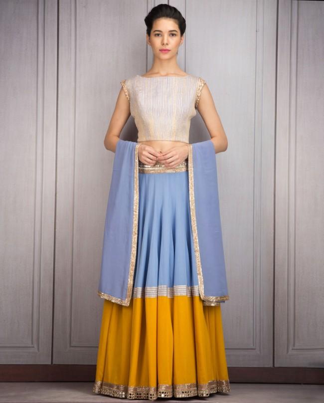 LENGHA-Manish-Malhotra-7