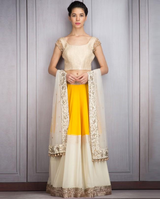 LENGHA-Manish-Malhotra-8