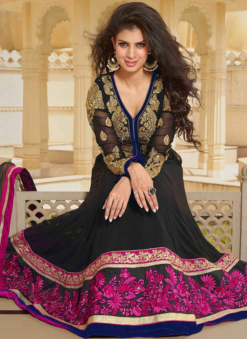 Latest-Frock-Designs-girls-11