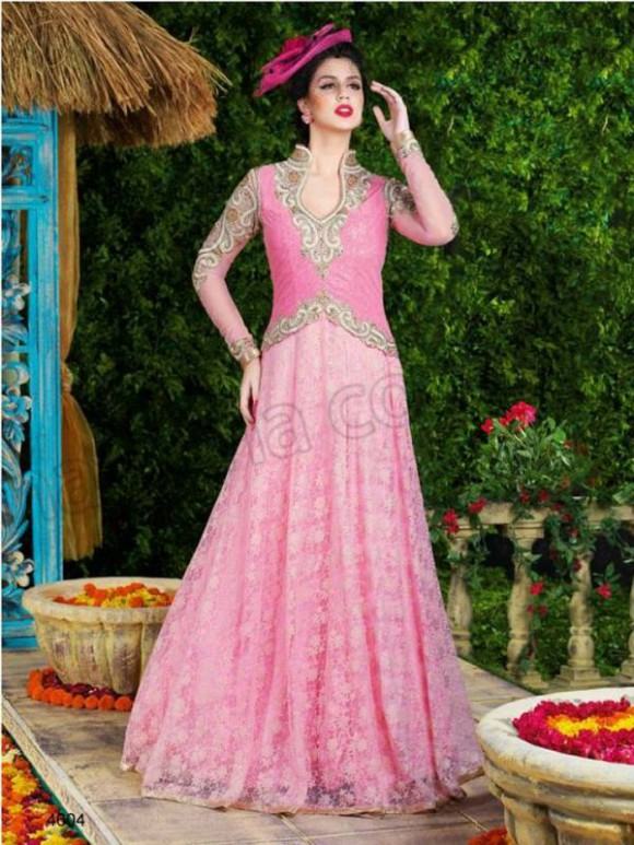 Latest-Frock-Designs-girls-16