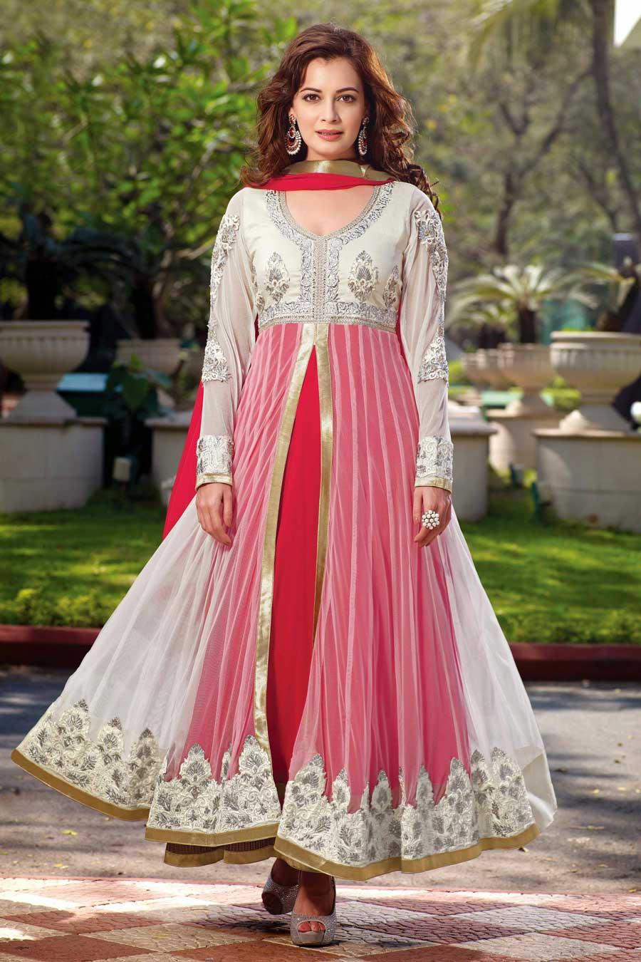 Latest-Frock-Designs-girls-17