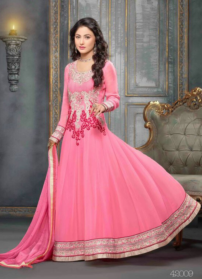 Latest-Frock-Designs-girls-18