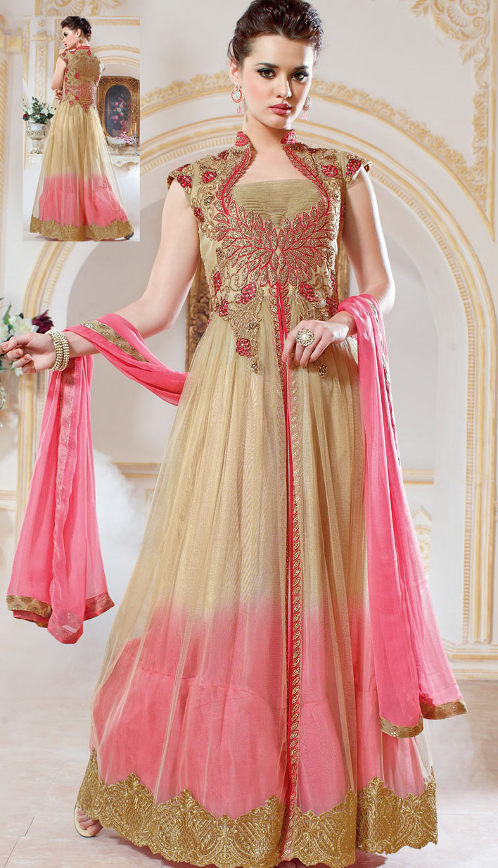Latest-Frock-Designs-girls-19