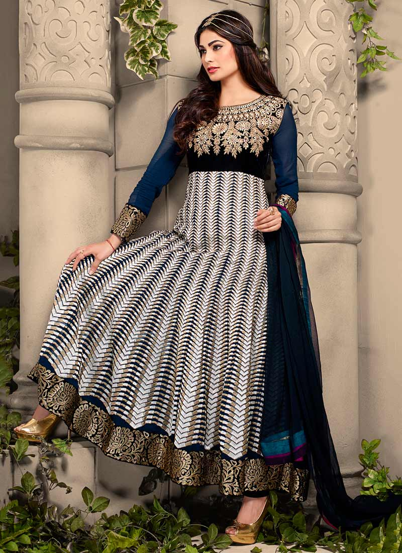 Latest-Frock-Designs-girls-28