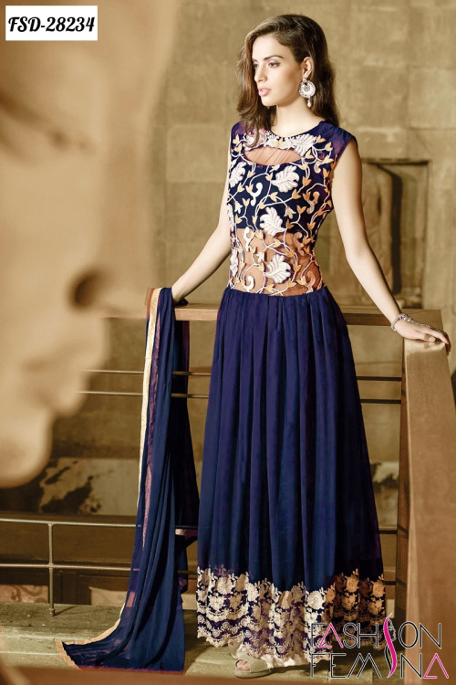 Latest-Frock-Designs-girls-29