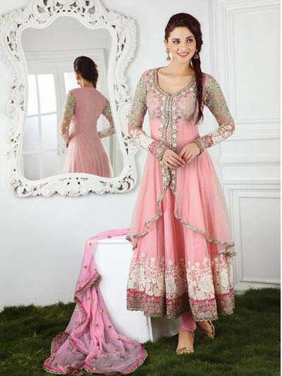 Latest-Frock-Designs-girls-30