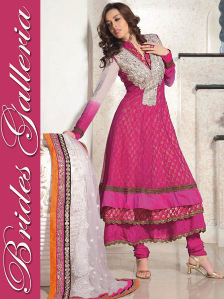 Latest-Frock-Designs-girls-9